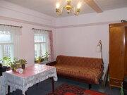 Комната 17 кв.м. в частном доме, без комиссии, Аренда комнат в Ярославле, ID объекта - 700814480 - Фото 5
