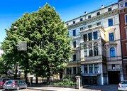 Продажа квартиры, Улица Алфреда Калниня