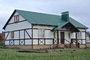 Продам 1-этажн. дом 128.9 кв.м. Комсомольский - Фото 2