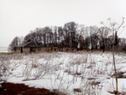 Шикарный участок на берегу Финского залива - Фото 1