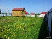 Дача в ДНП с пропиской - Фото 2