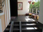 Продается 4-х квартира, м. Полежаевская, ул. Полины Осипенко, д.18 к.2 - Фото 4