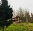 Дом с утеплением 200 мм! - Фото 1