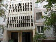 3 комнатная квартира по улице Ворошилова в городе Серпухов - Фото 1