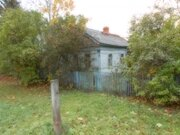 Дом в городе Можайске - Фото 2