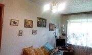 Продаю 2-х комнатную квартиру в кирпичном доме - Фото 3