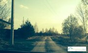 10 соток ИЖС Киржачский район - Фото 2