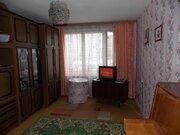 Уютная 1-комнатная на Дубнинской, 20к4 - Фото 3
