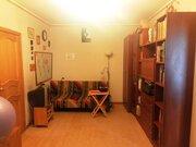 2-х комнатная квартира хорошая дешевая в кирпичном доме м вднх - Фото 3