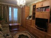 Продам трехкомнатную кв-ру в Павловской Слободе, Истринского р-на - Фото 3