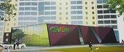 Продам или сдам в Аренду многофункциональный Торговый комплекс - Фото 1