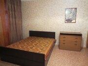 Большая уютная квартира на длительный срок - Фото 3