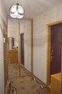 1 комнатная квартира в зеленом пригороде Сергиева Посада - Фото 5