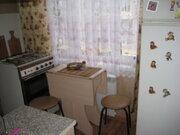 Поселок Нарынка Клинского района 1-к.квартира - Фото 4