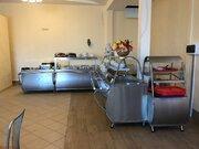 650 Руб., Сдам помещение под кафе, Аренда торговых помещений в Чехове, ID объекта - 800258795 - Фото 9