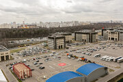 3 000 Руб., Maxrealty24 Новотушинская 6, Квартиры посуточно в Москве, ID объекта - 319424251 - Фото 11