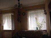 Продаю 1-к квартиру в Химках - Фото 4