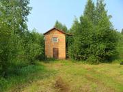Продажа участка кфх 5,4 га в Тверской области д.Заболотье - Фото 2