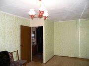 Продаю 1к. квартиру ул. Бирюлевская, дом 58, кюр. 2 - Фото 3