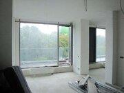 260 000 €, Продажа квартиры, Купить квартиру Рига, Латвия по недорогой цене, ID объекта - 313136774 - Фото 1