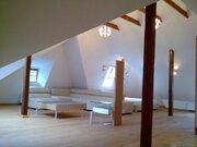 245 000 €, Продажа квартиры, Купить квартиру Юрмала, Латвия по недорогой цене, ID объекта - 313137087 - Фото 4