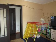 3-х комнатная квартира в Кременкульском поселении - Фото 5