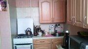 Продаю 2-хк.кв. 2мин.пешк.м.Нахимовский проспект.ул.фруктова20 - Фото 2
