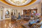 Продажа квартиры, м. Смоленская, 1-й Неопалимовский переулок