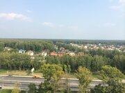 3 к. кв, г. Чехов микрорайон «Губернский», ул. Земская - Фото 4