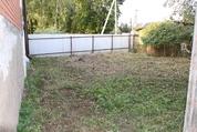 Часть дома и 7 соток земли в 5 мин. от г.Жуковский - Фото 1