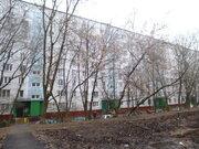 Продажа 1 к.кв. у метро Отрадное