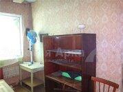 Продажа дома, Ильский, Северский район, Ул. Ленина - Фото 5