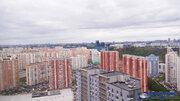 2-ком. кв. г. Красногорск, ул. Авангардная, д. 8 - Фото 2
