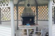 Жилой дом, 60км от МКАД, в большом поселке, размер10х7м. - Фото 3