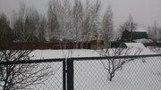 7 соток лпх Петелино - Фото 5
