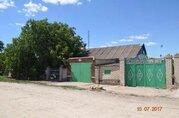 Продажа коттеджей в Херсонской области