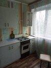 Сдаётся 1-комнатная квартира в Подольске - Фото 1