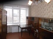 Продается 2 комн квартира на Шлаковом - Фото 2