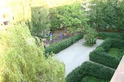 80 000 €, Продажа квартиры, Улица Номалес, Купить квартиру Юрмала, Латвия по недорогой цене, ID объекта - 309746171 - Фото 13