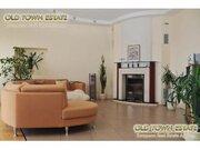 200 000 €, Продажа квартиры, Купить квартиру Рига, Латвия по недорогой цене, ID объекта - 313154100 - Фото 1
