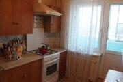 2 к. квартира г. Воскресенск ул.Центральная, распашонка - Фото 2