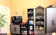 Продажа квартиры, Улица Экспорта, Купить квартиру Рига, Латвия по недорогой цене, ID объекта - 309746861 - Фото 3