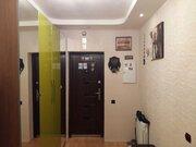 Продается двухэтажный коттедж 211 кв.м. на участке 10 сот. в Дубках - Фото 5