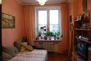 4-х комнатная квартира в Сталинском доме, метро Шоссе Энтузиастов - Фото 5