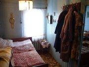 Дом в с. Мошенское - Фото 5