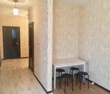 Продается 3-х комнатная квартира в д. Чашниково, мкр. Новые дома, д.13 - Фото 4