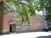 Продам коммерческую недвижимость в Горроще - Фото 5