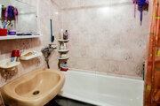 2 600 000 Руб., Купить 1-комнатную квартиру в Ленинградской области, Купить квартиру в Сертолово по недорогой цене, ID объекта - 321711649 - Фото 10
