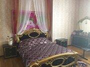 1 комнатная квартира с кухней-гостиной в г.Апрелевка - Фото 1