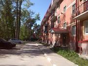 1-комнатная квартира в городе Пермь - Фото 1